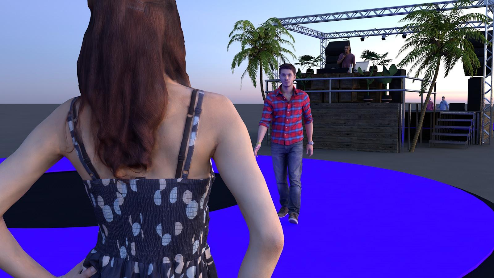 Stage+Dance Floor Render 4.jpg