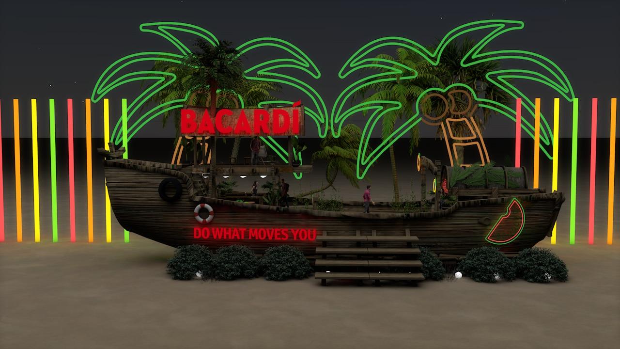tikit boat 1_0012.jpg
