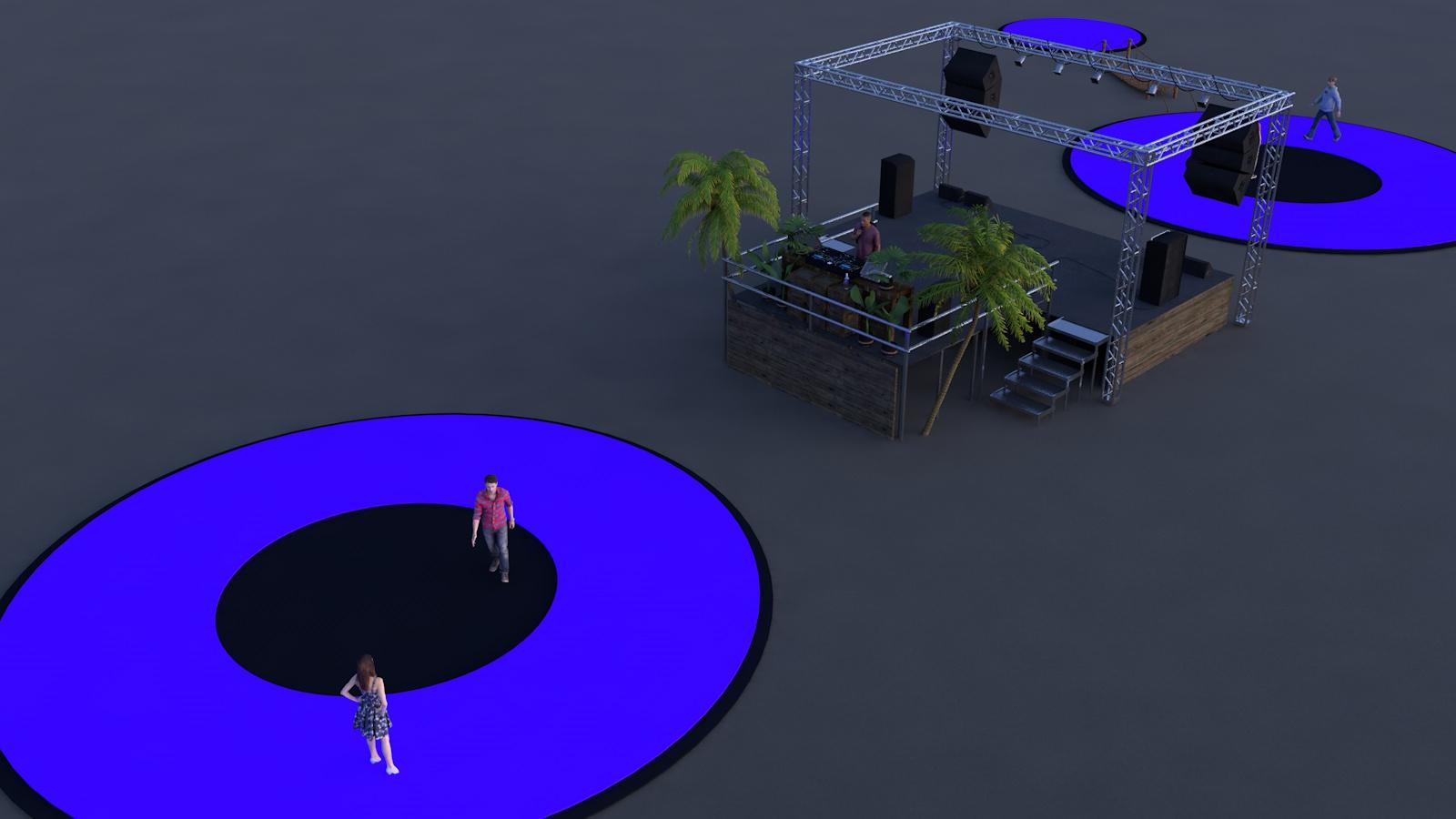 Stage+Dance Floor Render 5.jpg