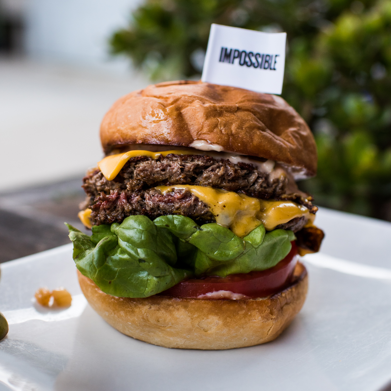 ImpossibleBurger-175.jpg