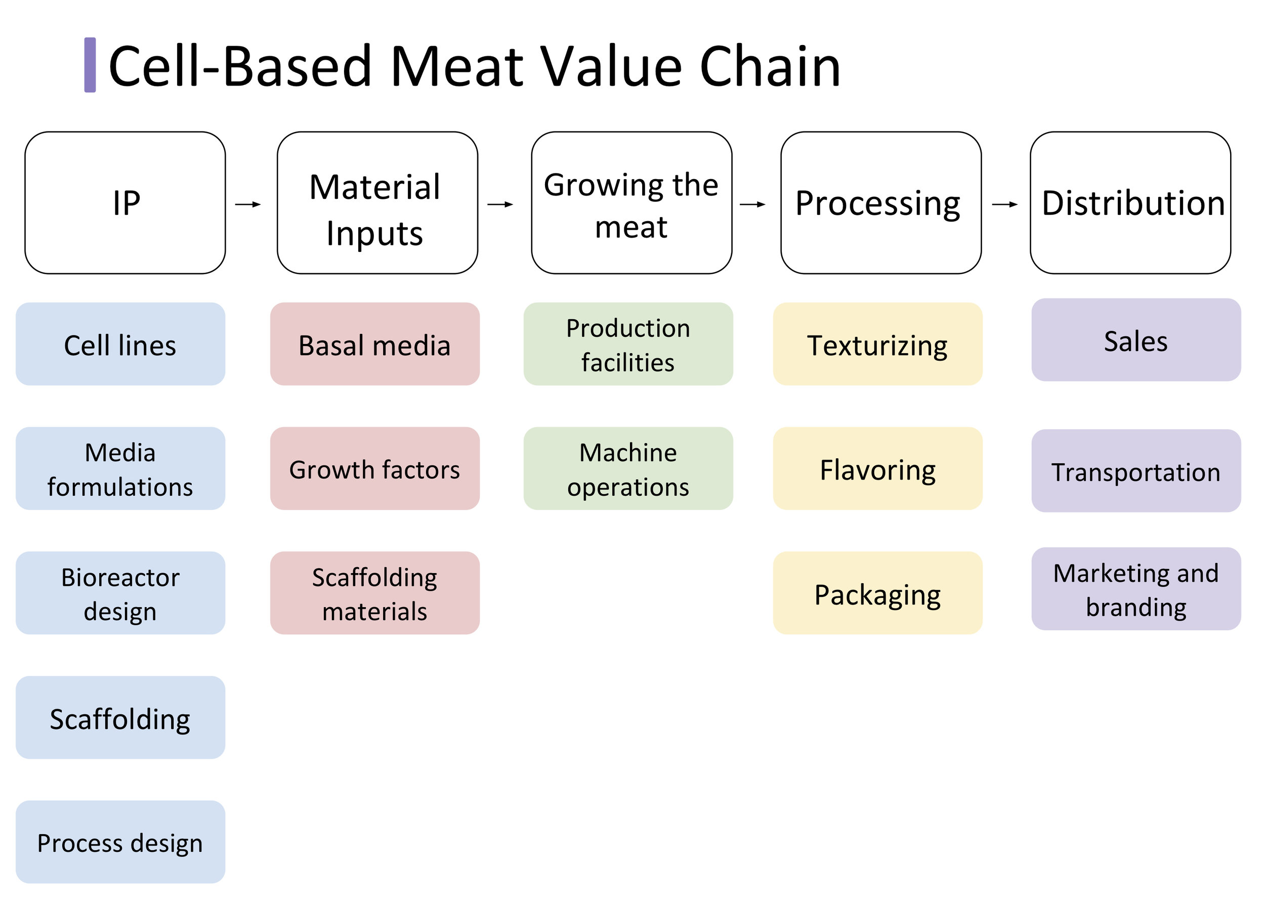 Cell-Based Meat Value Chain.jpg