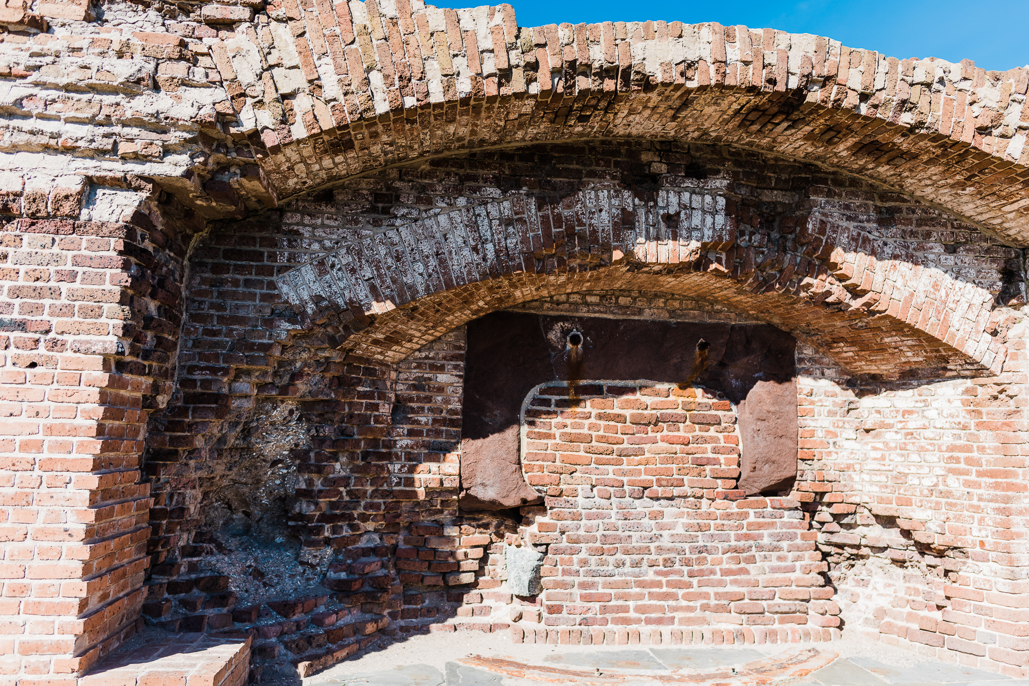 Fort Sumter-8.jpg