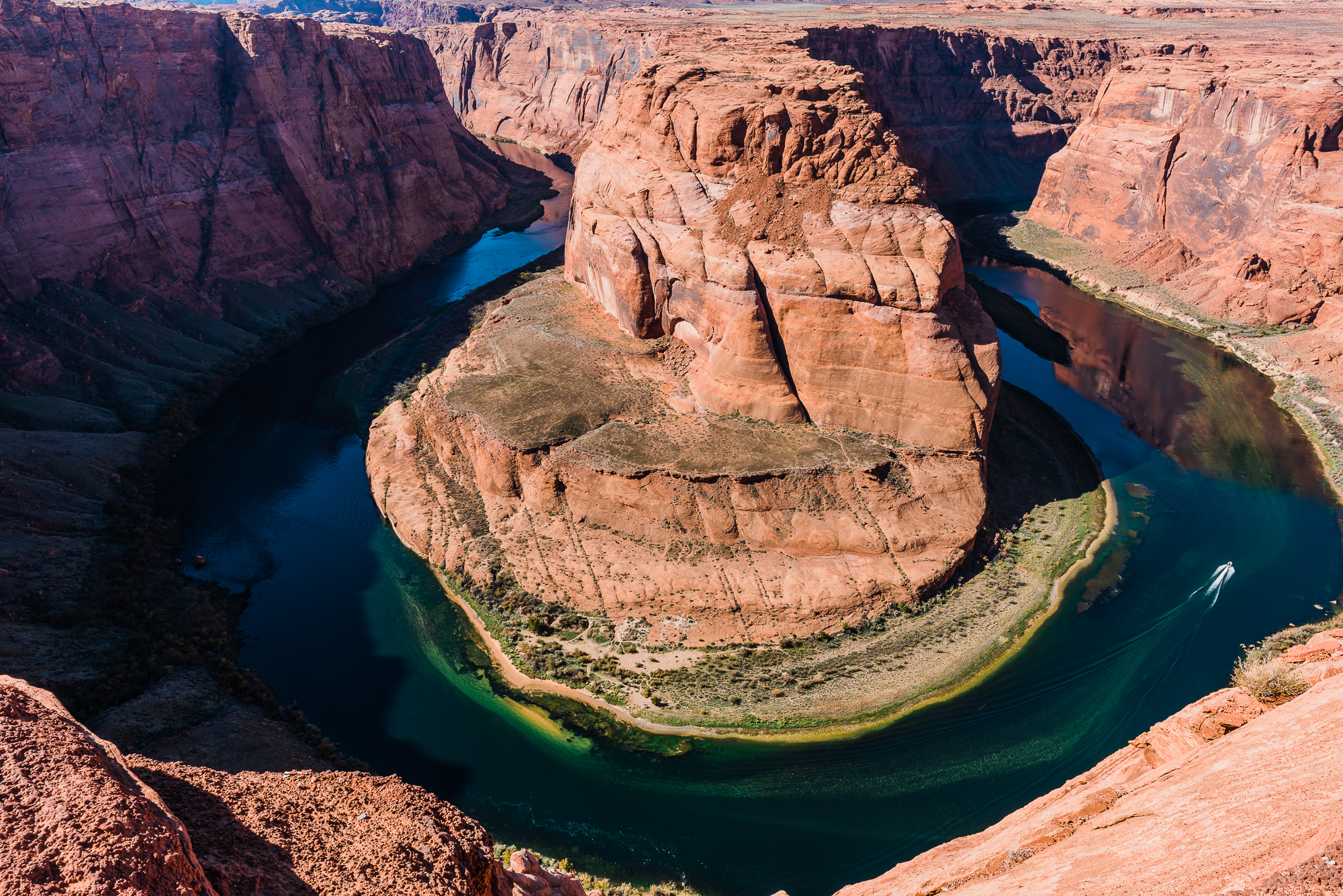 Horseshoe Bend-1.jpg