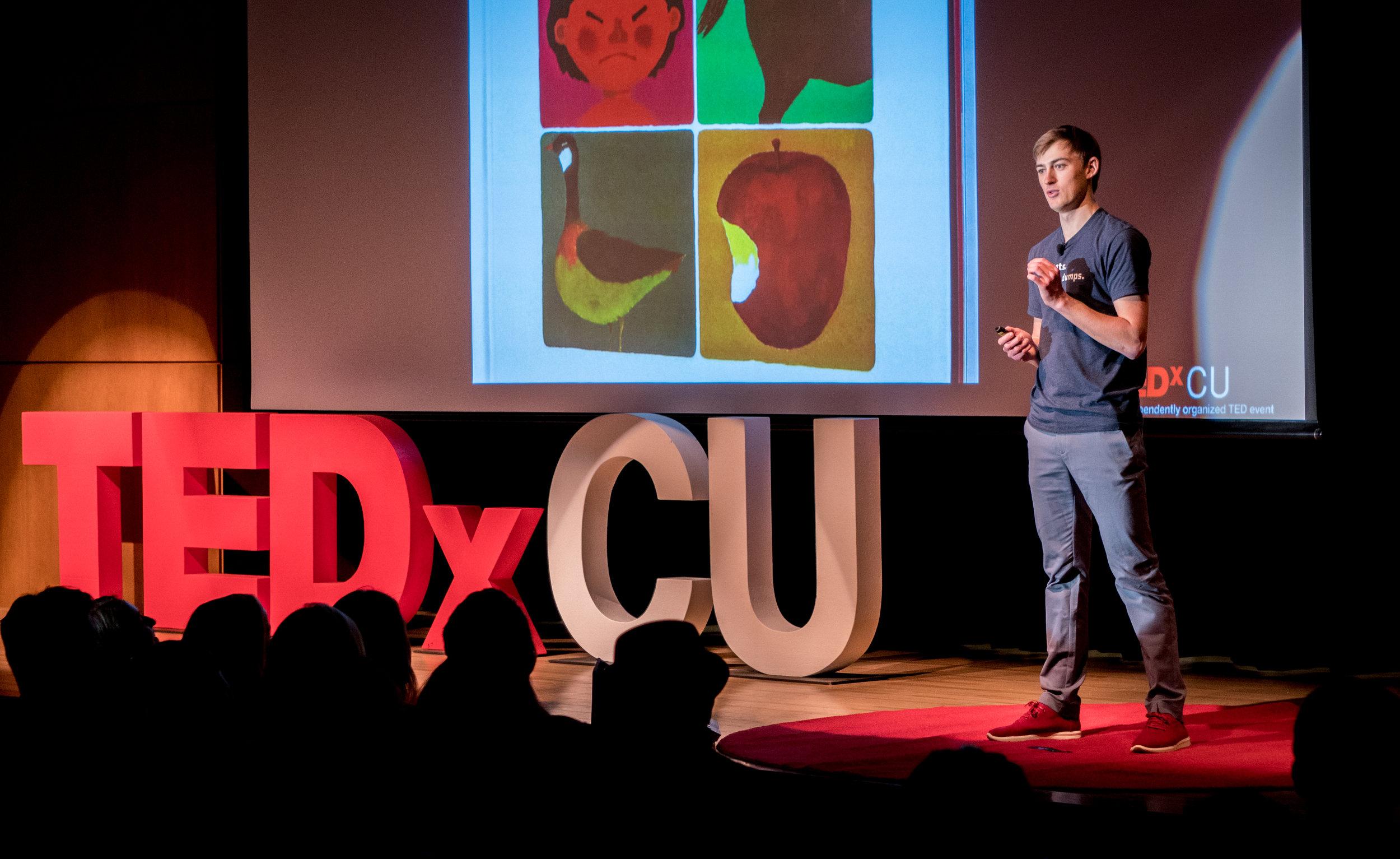 TEDxCU2018-22.JPG