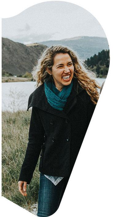 Dunedin-Dentist-Raquel-Bastos.jpg
