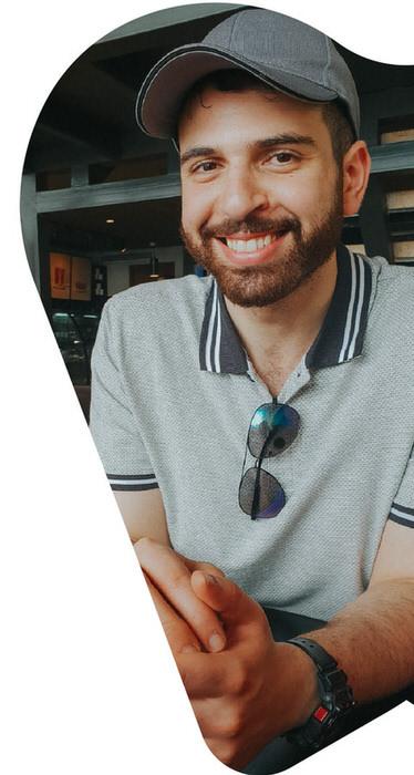Dunedin-Dentist-Zaid-Dohan.jpg
