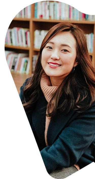 Dunedin-Dentist-Jane-Choi.jpg