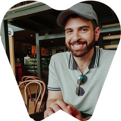 Dunedin-Dentist-Zaid-Dohan-mobile.jpg