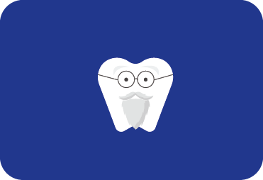 Dunedin-dental-wisdom-teeth.jpg