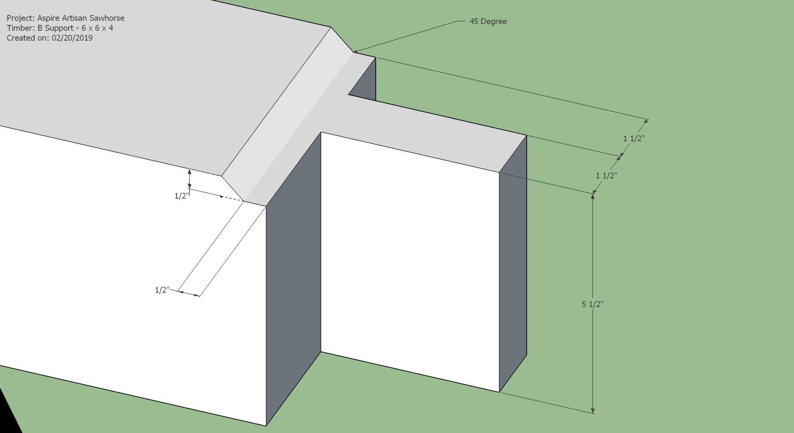 Tenon Detail.jpg