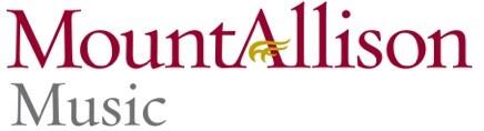 mount-allison-logo.jpg