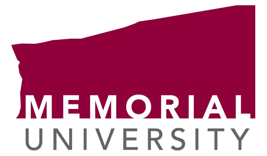 memorial-university-logo.jpg