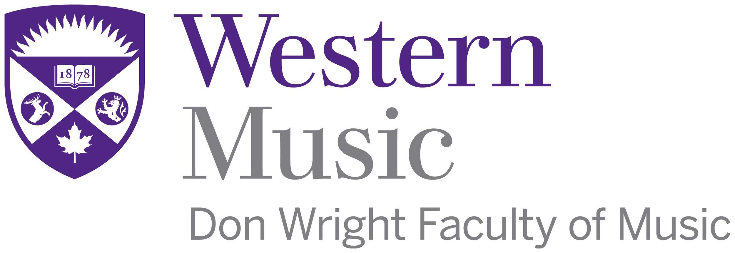 western_logo_f_s_music_rgb.jpg