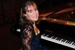 Kristina Szutor