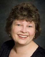 Kathleen Lohrenz Gable