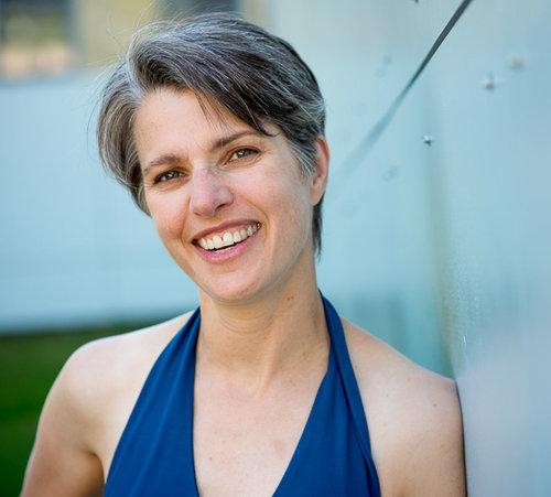 Laura Loewen