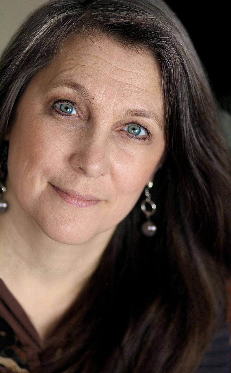 Carolyn Maule