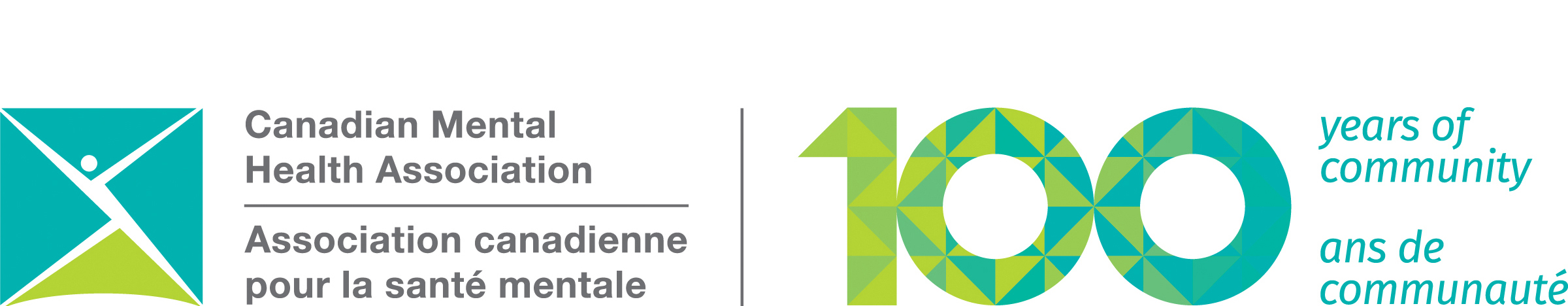 CMHA100Logo Stacked English First (1)-2.jpg