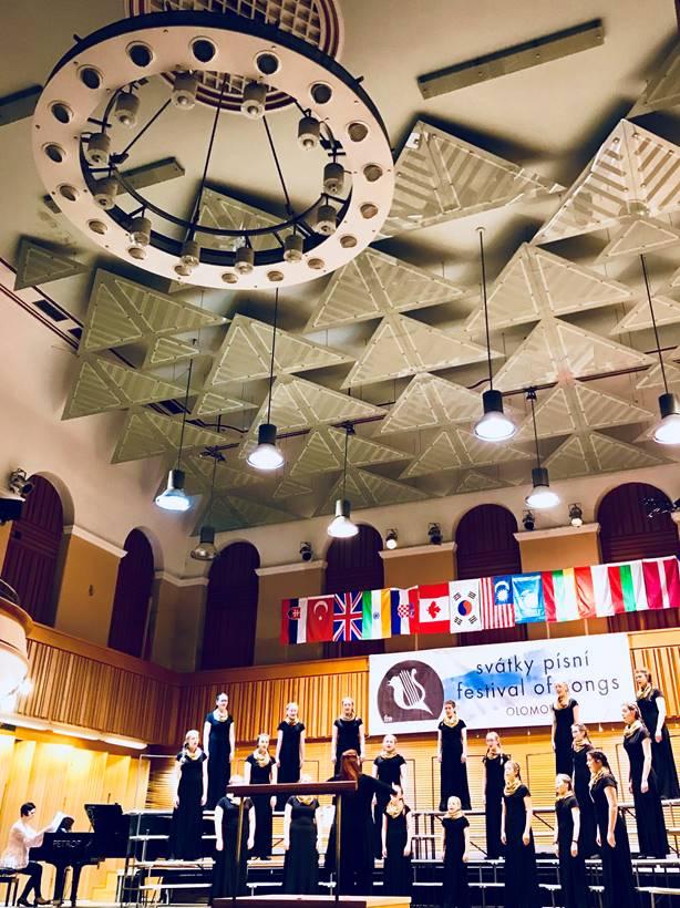 Atlantic Girls Choir.JPG