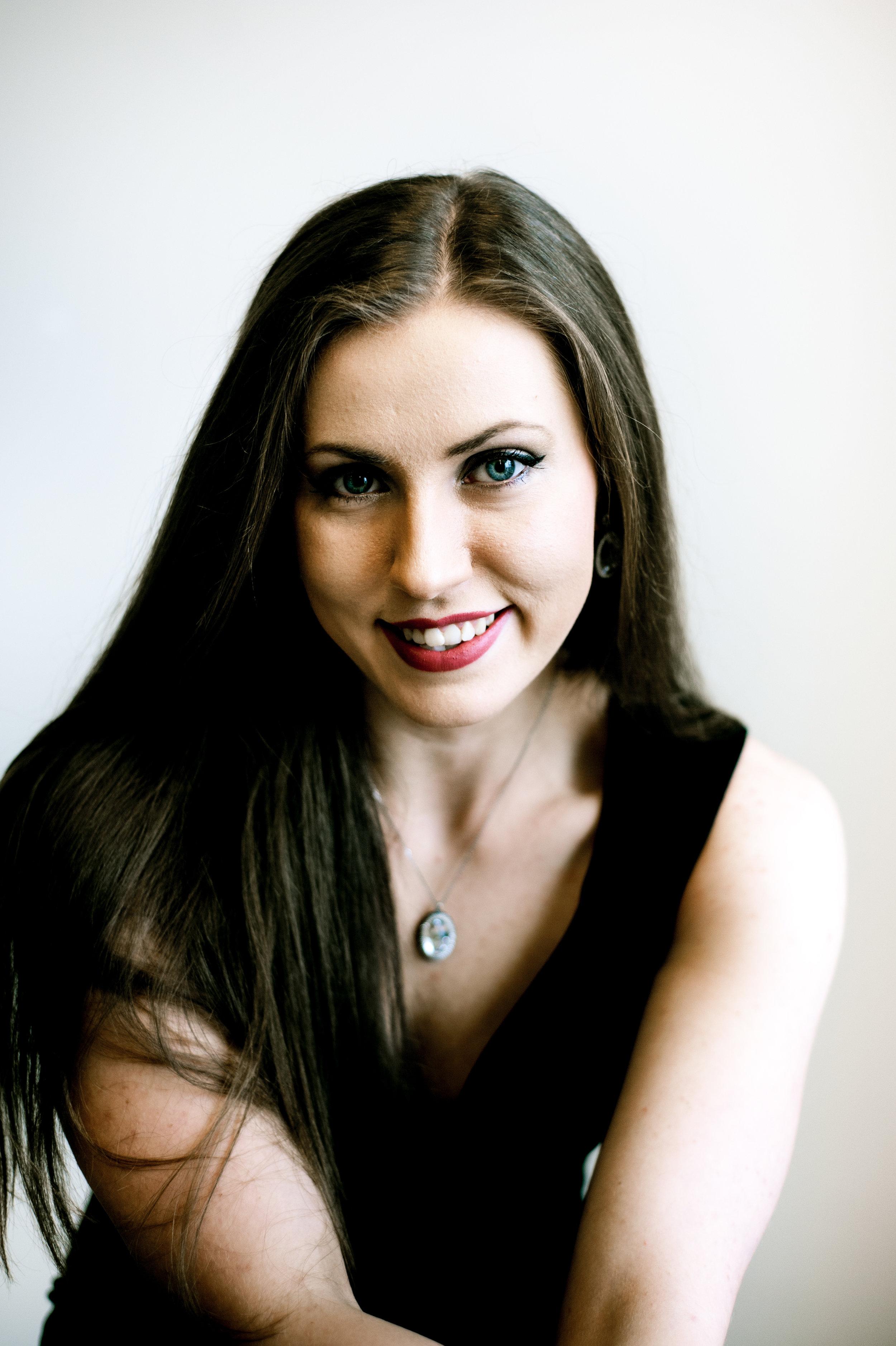 Noelle Slaney