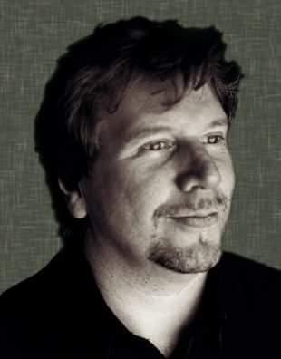 Chris Mitchell headshot - halifax.jpg