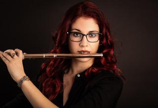 Lindsay Bryden headshot - Ottawa.jpg