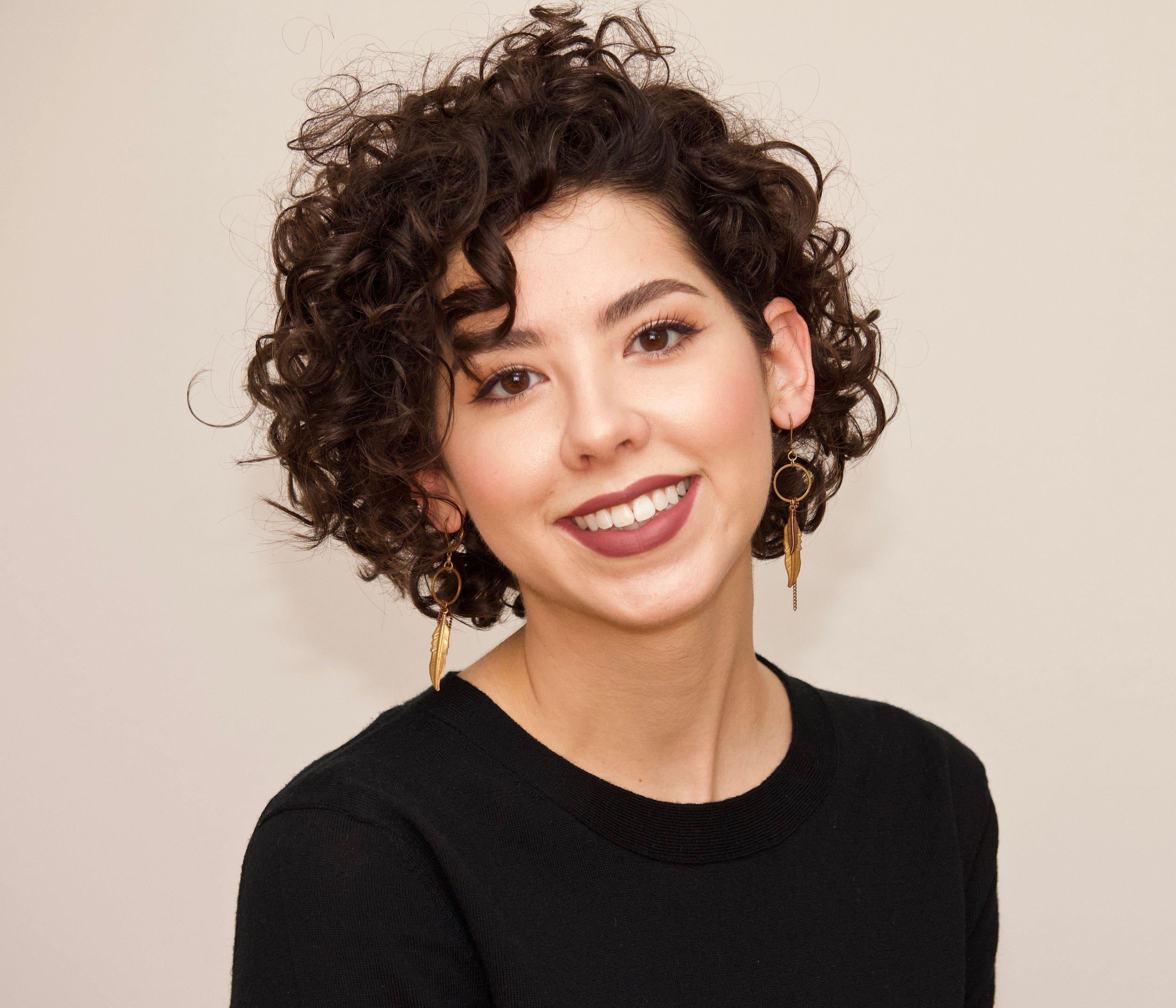 Marie Civitarese Headshot - Calgary.jpg