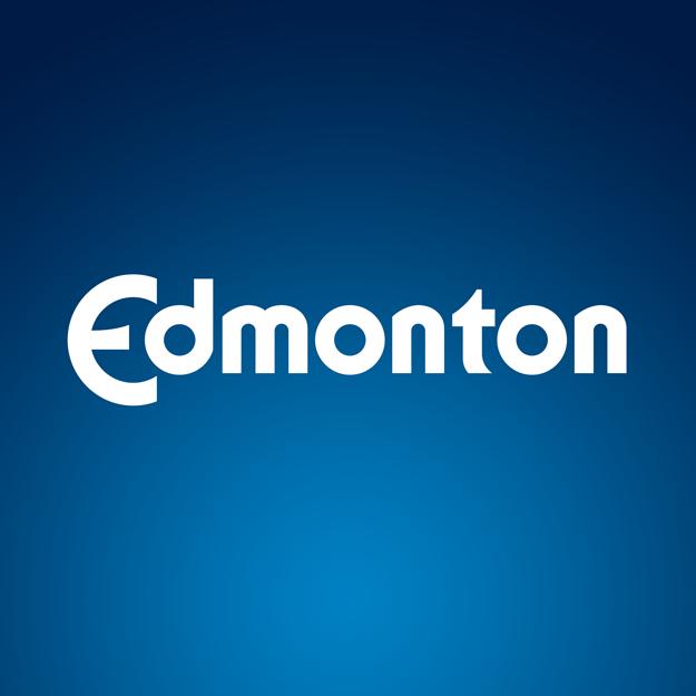 edmonton logo.png