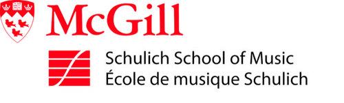 Mcgill logo Schulich.jpeg
