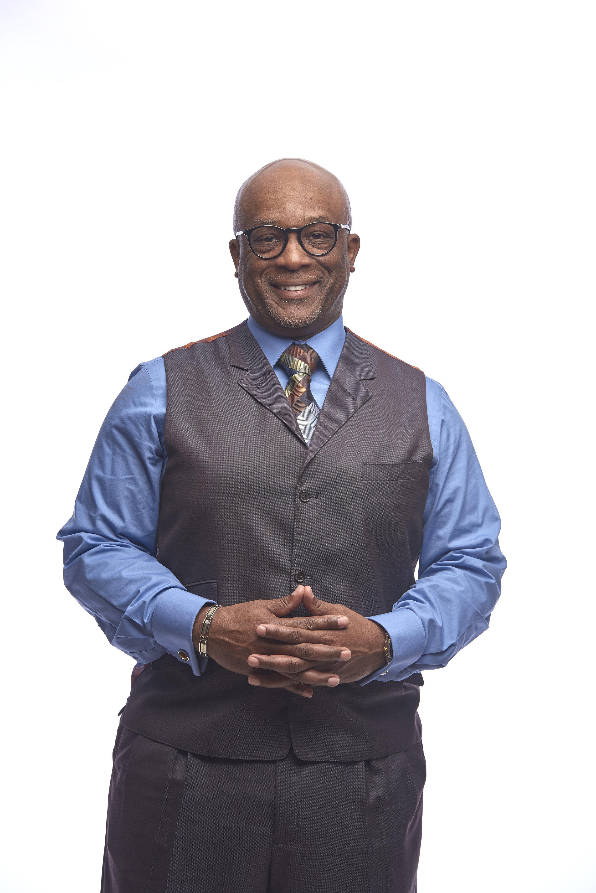 Pastor Greene0047.jpg