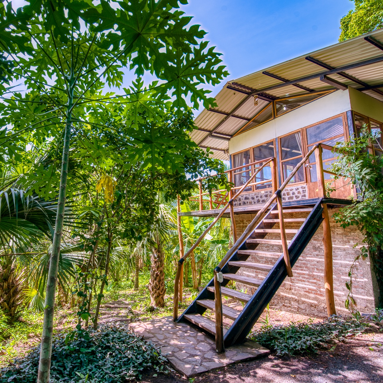 Casa+Chilamate+selvista+guesthouse+collection+external+view+ometepe+accommodations
