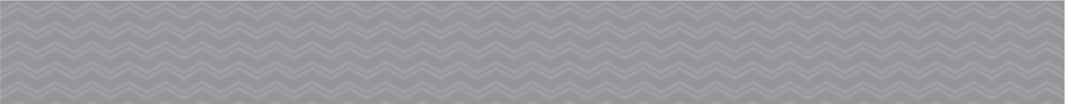 Pattern_Background_Gray.png