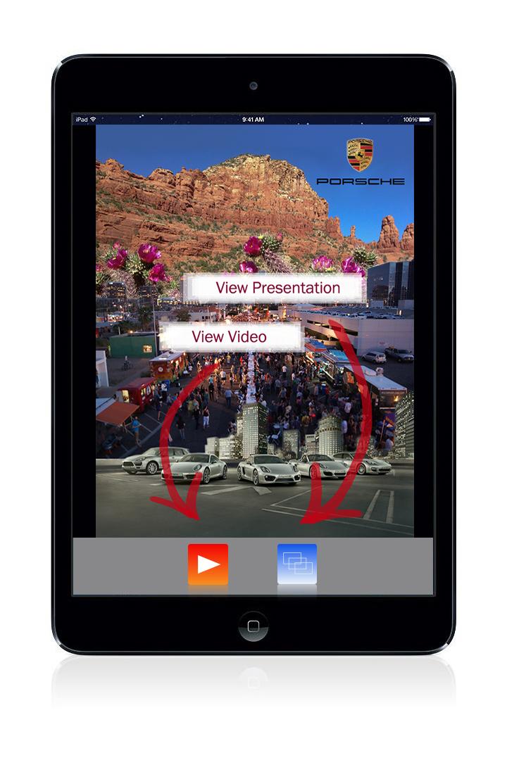 Presenation_Superimposed_iPad.jpg