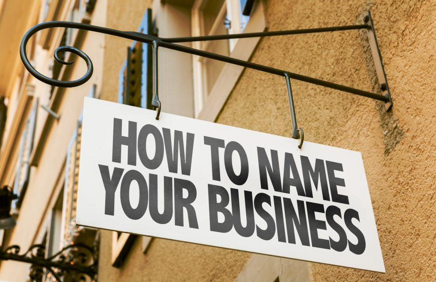 How-to-Come-Up-with-a-Simple-Attractive-Business-Name-862x559.jpg
