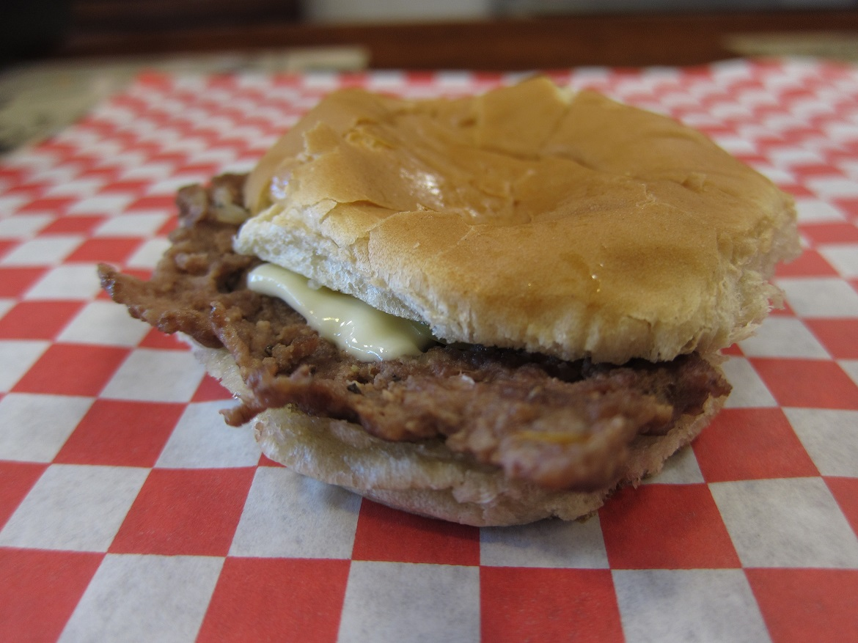 Cozy-Inn-Hamburger.jpg