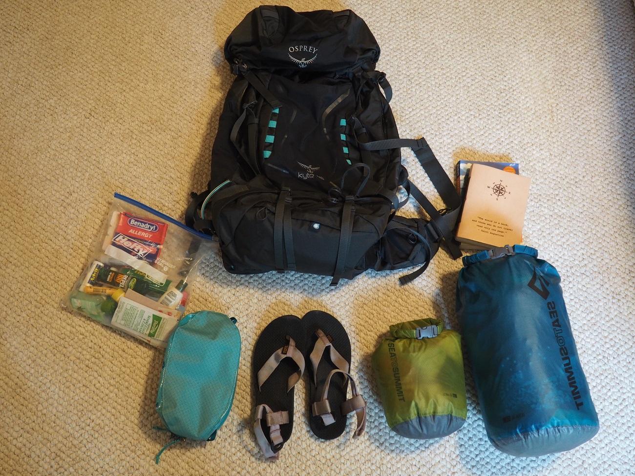 Items-in-backpack.jpg