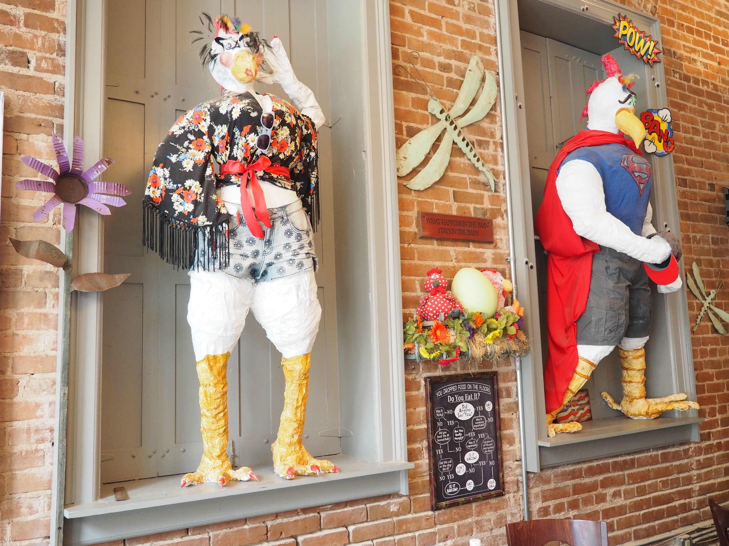 Plucked-Up-Chicken-Biscuits-Decor.jpg
