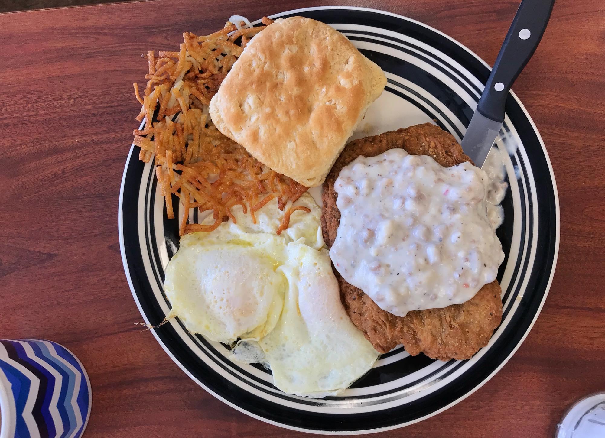 Howies-Cafe-Country-Fried-Steak.jpg