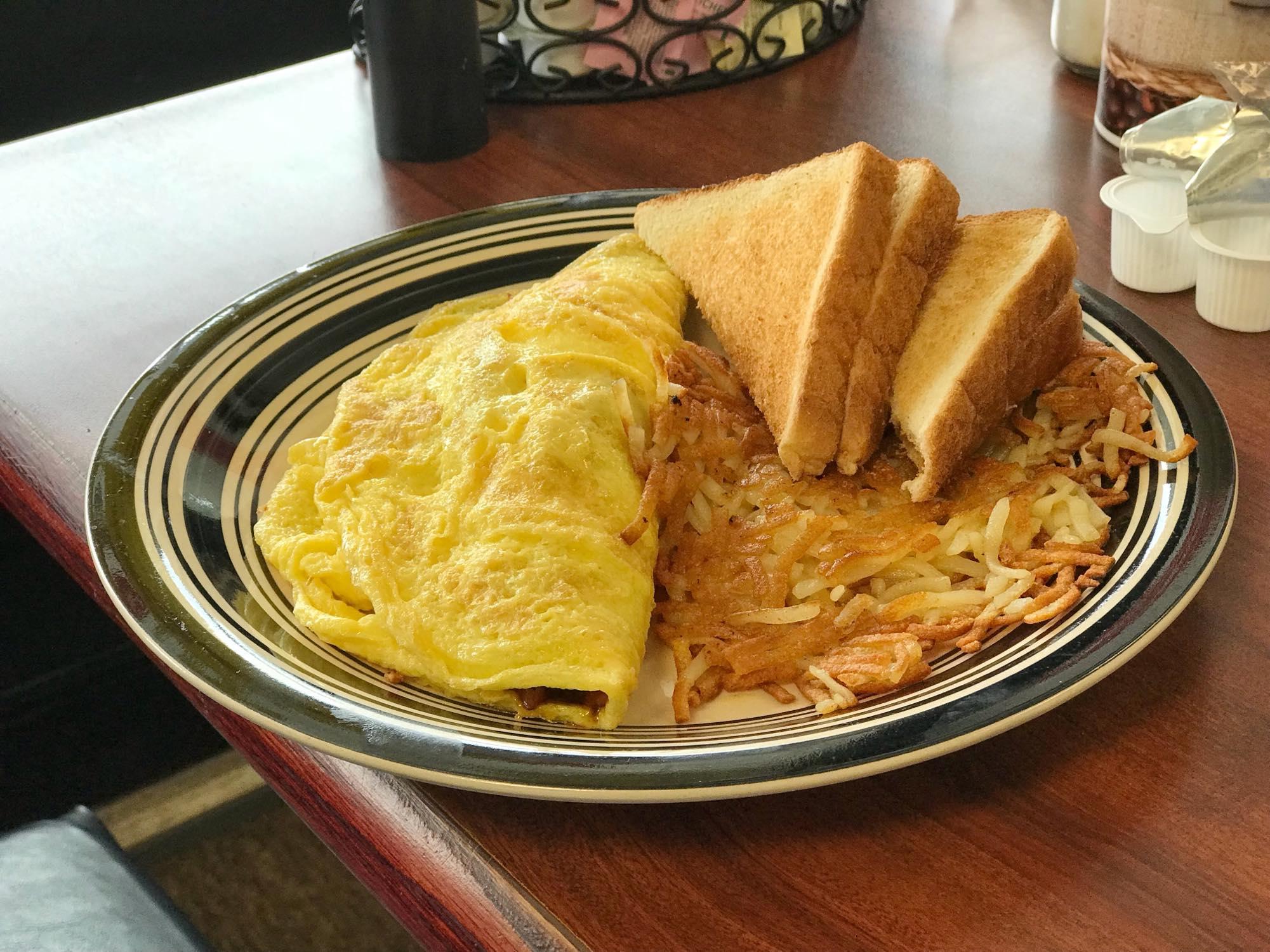 Howies-Cafe-Omelet.jpg