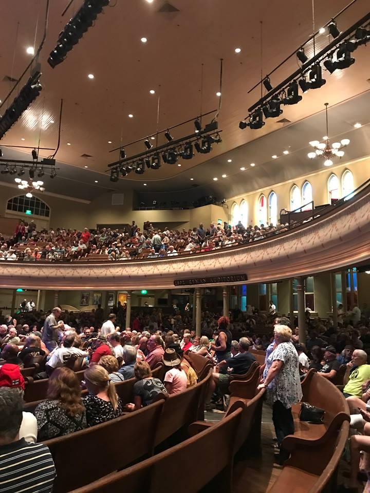 Ryman-Auditorium.jpg