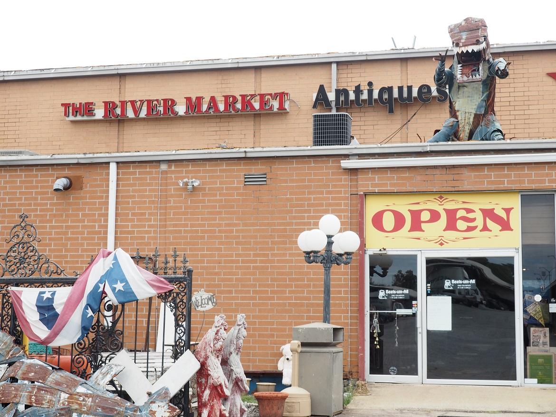 River-Market-Antiques.jpg