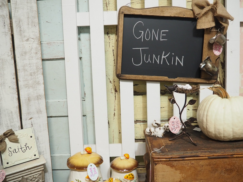 Gone-Junkin.jpg