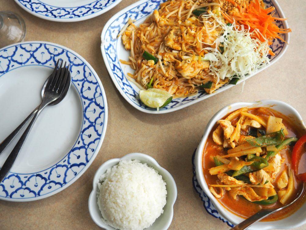 Baan-Thai-Restaurant-e1467671044972.jpg