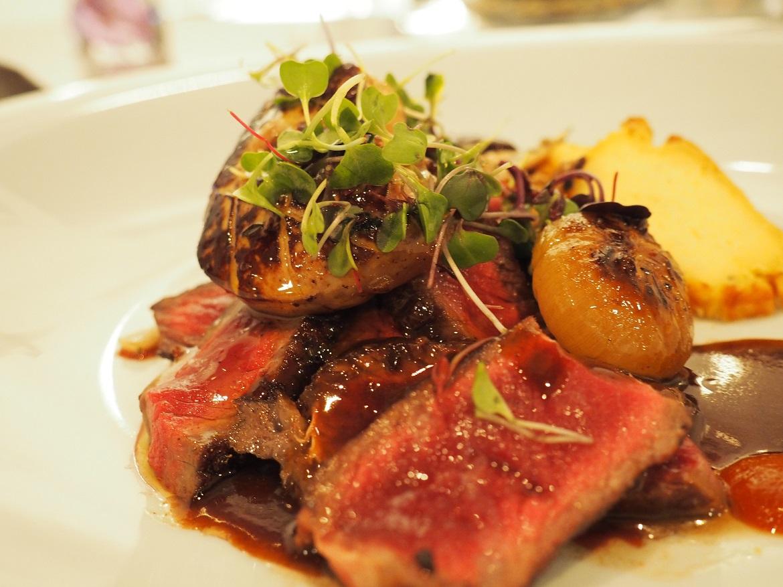 Wagyu-beef-and-foie-gras.jpg