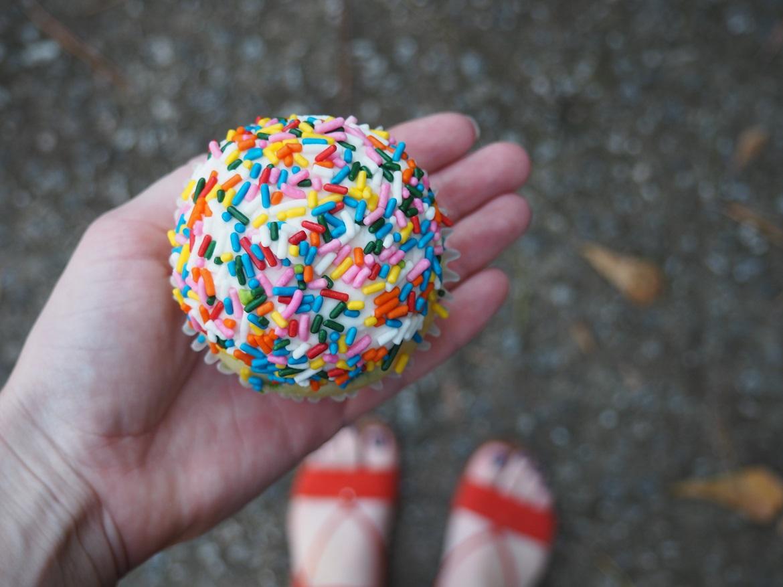 Gigis-Cupcakes.jpg