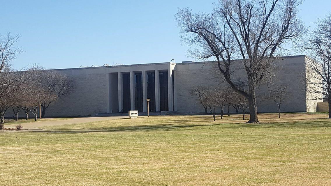 Eisenhower-Presidential-Library.jpg