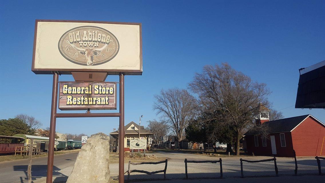 Old-Abilene.jpg