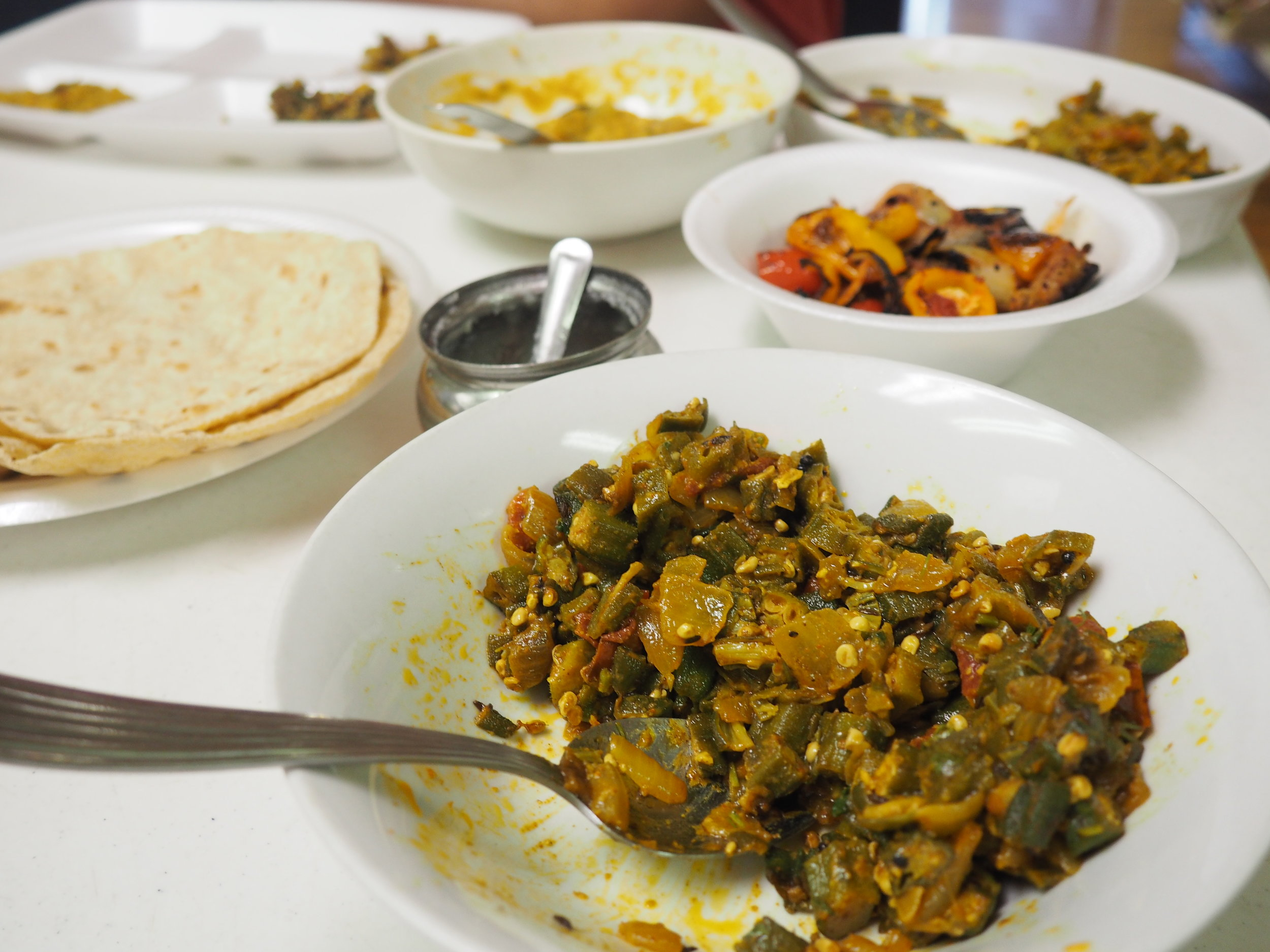 Rias-Indian-Cafe.jpg