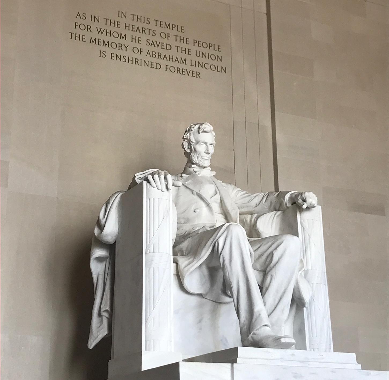 Lincoln-1.jpg