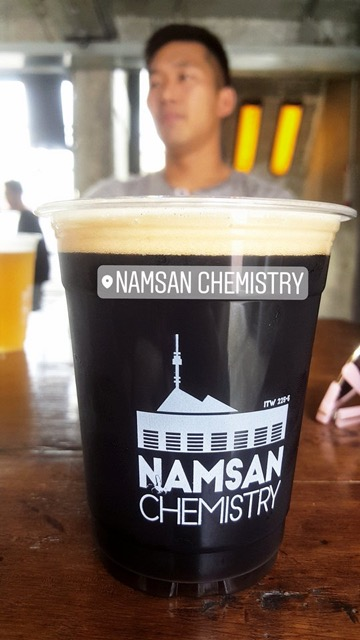 Namsam-Chemistry.jpeg